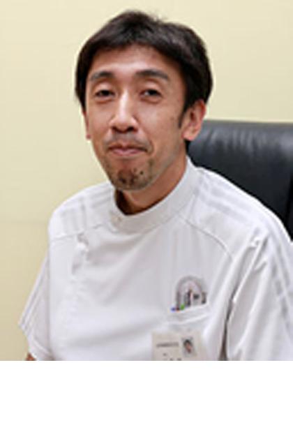 医療法人 辻秀輝整形外科 院長 辻 秀一郎